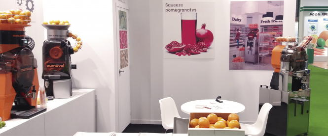 WEB Publicación 04 FruitAttraction 2019